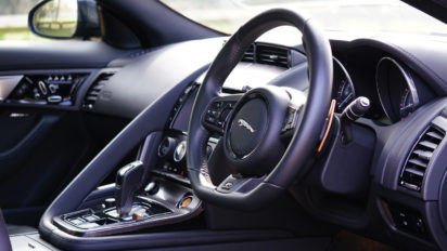 Jaguar: Car Tech will Advance more in the next few years than it has in past 30