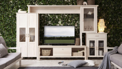 How to set up your TV for the Perfect Picture